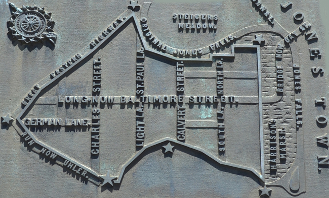 old-baltimore-town-boundary-lines-marker-md-650